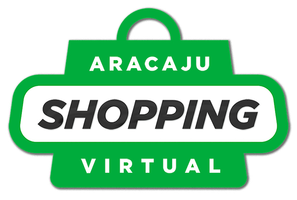 Aracaju Shopping Virtual