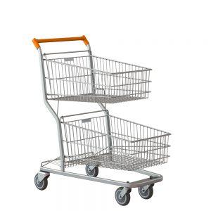 Estratégias para recuperar o carrinho abandonado em seu e-commerce