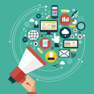 Sebrae: Dicas e estratégias para vendas multicanais