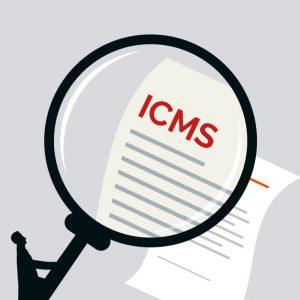 Varejista tem direito a reaver ICMS cobrado indevidamente pela Receita Federal