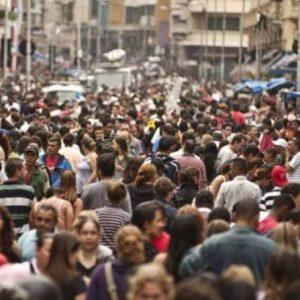 51 milhões de brasileiros já compraram pela internet
