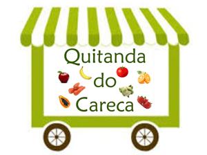 Quitanda do Careca