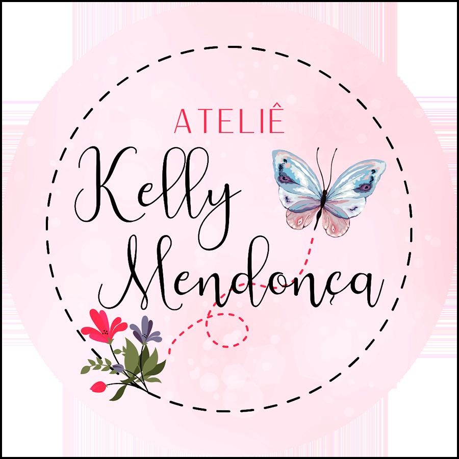 Ateliê Kelly Mendonça
