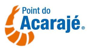 Point do Acarajé