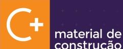 C+ MATERIAL DE CONSTRUÇAO