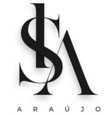 Isa Araújo