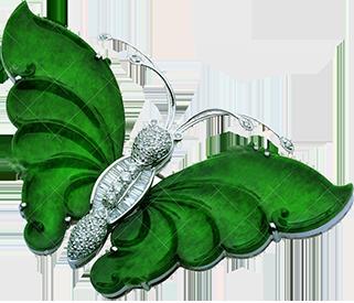 Dicas de ouro para vender joias e bijuterias online