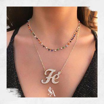 Você sabe a diferença entre joias, semijoias e bijuterias?