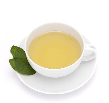 10 benefícios do chá para sua vida