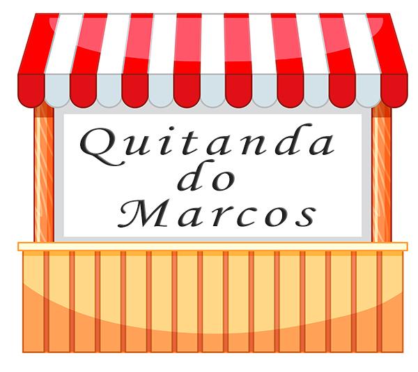Quitanda do Marcos