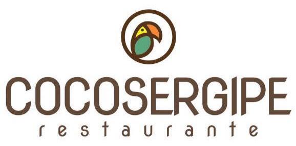 Côco Sergipe Restaurante